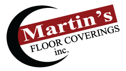 Martin's Floor Coverings, Inc. - Carpet & Flooring Company in Reading & Hershey, PA""
