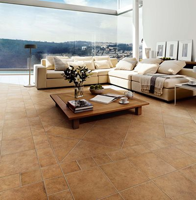 Martin\'s Floor Coverings - Tile and Grout Cleaning